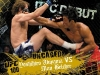 2010-topps-ufc-uncaged-ufc-debut-card