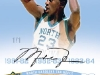 2011-upper-deck-unc-michael-jordan-card