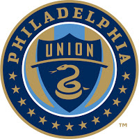 Fans and collectors of the Philadelphia Union.