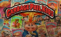 You Collect GPK Join This Group