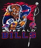 "All Buffalo Bills fans welcome.  ""No one circles the wagons like the Buffalo Bills!"""