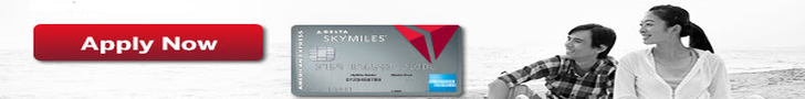 Delta SkyMiles