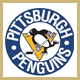 pittsburghfan35's Avatar