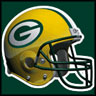 packerfan1964's Avatar