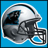 Panthers_Fan11's Avatar
