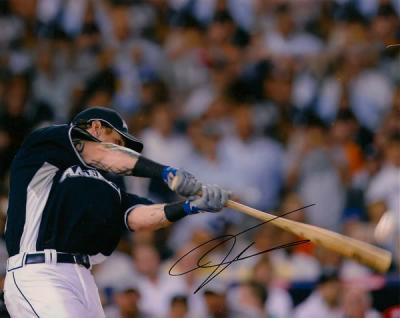 Balls Open-Minded Robin Roberts Signed Topps 2001 Reserve Romlb Ball Philadelphia Phillies Orioles Autographs-original