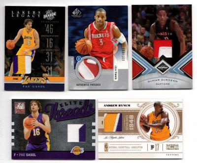 Basketbal 2004 SP Authentic 168 Rookie Authentics Jameer Nelson Orlando Magic Auto RC Card