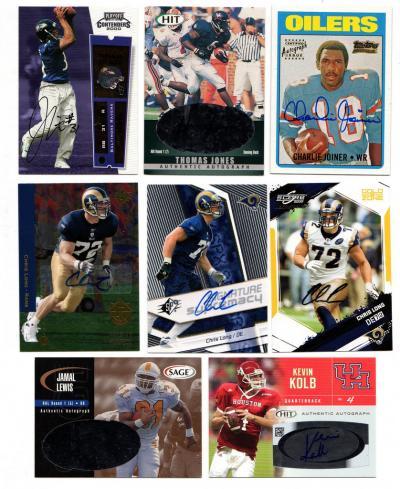 5f8e6efe Sports Card Forum - Sports Cards Community