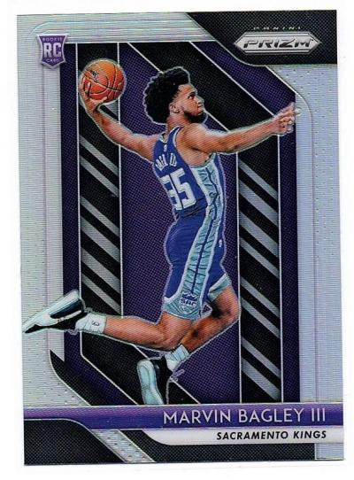 a1129fd651e ALL CARDS ARE AVAILABLE ALONG WITH BASE AND INSERTS PLEASE ASK