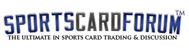 Sports Card Forum - Sports Cards Community - Powered by vBulletin