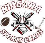 Niagara Sportscards