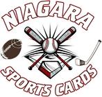 Niagara Sportscards