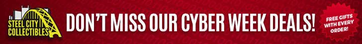 SCC Cyber Week 2017