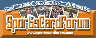 SportsCardForum.com