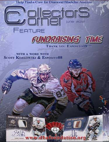 SCF Online magazine Issue 32